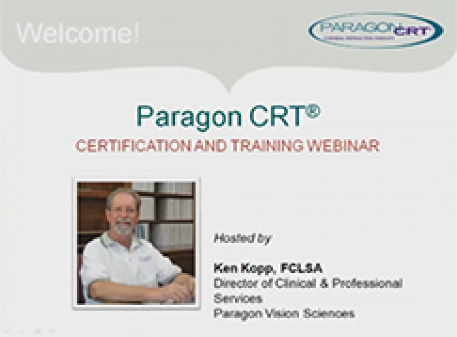 Domestic-Certification-Webinar1